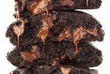 Gluten Free Dessert Recipes / Gluten Free Recipes: Learn to Bake Gluten Free!
