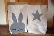 Paper bags / Paper bags for you...pls contact us :) hana.medv@centrum.cz