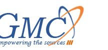 GMC / We are IT industry professionals with deep insight into the requirements of the IT industry. GMC Solution has been founded in the year 2008.  At the very outset we would like to introduce ourselves as the Pioneers in the field of IT . Our experienced and expertise teams of IT professionals strengthen to offer our clients in the fields like Web Applications, Web Design, Maintenance, Hosting, Software Development, Consulting and security solution & Internet Marketing.