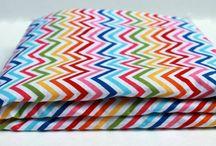 DIY...Cozy Blankets / by Johanna Iwaszkowiec