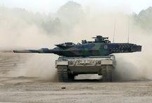 tanks!!