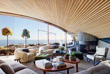 Bouwkundige elementen   Architectural elements