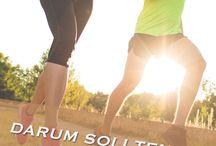 """Magazin / FITBOOK – das frische Fitness- und Gesundheitsportal bietet alles rund um die Themen Fitness, Health, Ernährung und Style. Dazu Themenschwerpunkte wie """"Laufen"""" oder """"Gesund abnehmen"""" und """"Fit in den eigenen vier Wänden""""."""