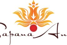 Sapna Amin collection