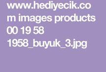 Intex Çocuk Seyahat Yastığı Kurbağa , Kedi 30x28x8cm Hediyecik.com.tr Online Oyuncak Hediye Alışveriş 7/24 Sipariş 0212 325 24 25Çocuk Şişme Seyahat Yastığı Boyunluk
