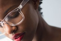 Glasses / by Juvie