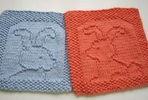 Knit / by Jesa Alsteen