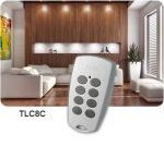 Accessoires LED / Design by Byled