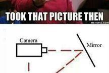Roliga bilder