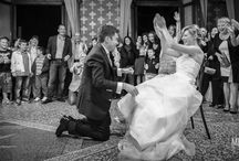 Andrea e Sara / Wedding in Florence