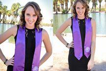 Graduation / Graduation Photos, Senior Pictures