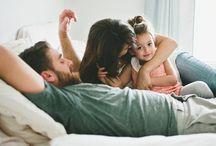 Homeshooting FAMILY