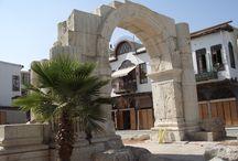 Syria (2008)