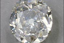 Diamond loose