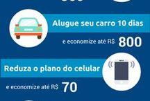 Economia do Lar