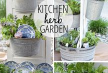 diy projects / easy diy projects for around the house