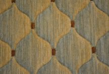 Multicolored Carpet Remnants / If you see something you love, please contact us. We are in the process of updating, so this is not indicative of current inventory! Phone: 781-844-4912 Email: info@thecarpetworkroom.com / by The Carpet Workroom