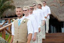 groomsmen/scotty