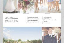 Wedding | Planning