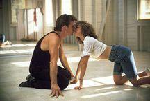 movies I like / by Karen Orofino
