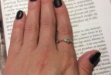 My nail made