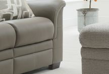 Furniture Details Part Three Parker Knoll Lifestyle / On this Board you will find a selection of beautiful fabric watches and product shots with a more contemporary and modern look from one of the leading furniture manufacturers Parker Knoll