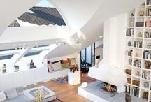 Future home / by Madison Reichenbach