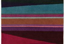 Rayures chromatiques
