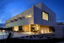 My family house / Ideas for my next home..