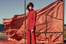 AW17 Vogue x DJs International Designer Edit
