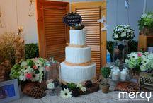 Happy wedding Tram & Nam {22.06.2014}