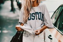 ♡ Clothes & outfits