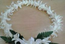 wreaths and hair ornaments / wianki i ozdoby do włosów