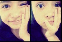 mmmm / nose