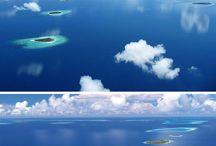MALDIVES | Majestic
