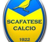 Scafatese Calcio 1922 / La prima squadra della Città