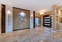 Foyer/ Hallway