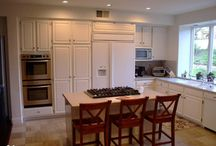 Mission Viejo - Kitchen Cabinets / Inspirational Kitchen Designs By Mr Cabinet Care