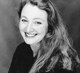 Amanda Craig Author Pictures / Please credit Charlie Hopkinson, photographer, if reproducing.