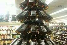Nové vánoce