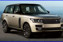 My Favourate cars