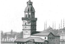 Yapı,bina,cami vs