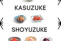 Food-logy