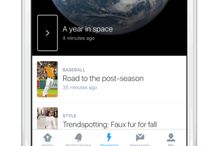 Twitter Moments / The best of Twitter in an instant. / by Twitter Inc.