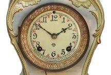watches . Часы  / Часы разные и интересные.
