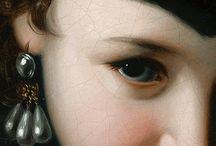 (Faces) Art Details
