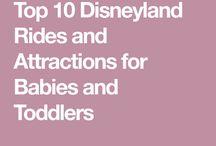 Disneyland 2018 ✨