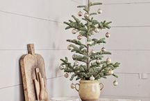 Christmas Cheer / Christmas, decorating ideas and table themes.. spreading some cheer.