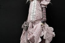 """ Amazing Doll's """