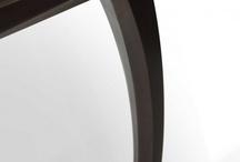 Chairs / by Carl J Dellatore